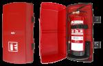 Armarios Extintores PLP